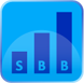 SBB Logo